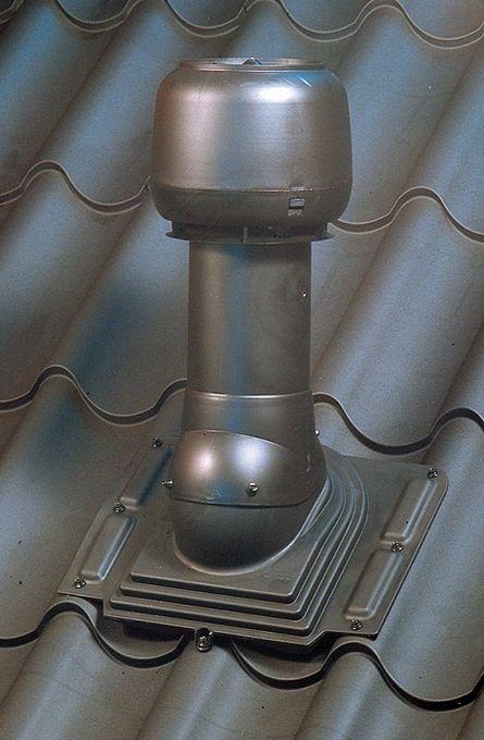 Vilpe pelti для металлочерепицы и профнастила