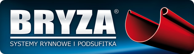 001-bryza2