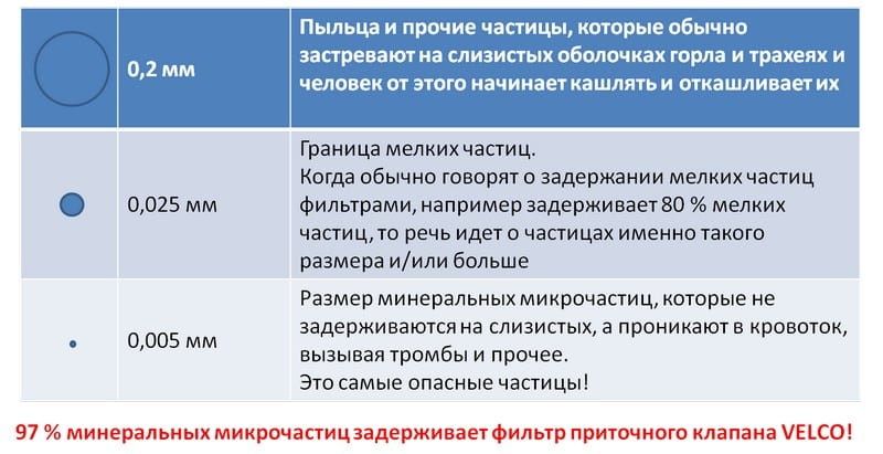 velco_vilpe_simferopol_11