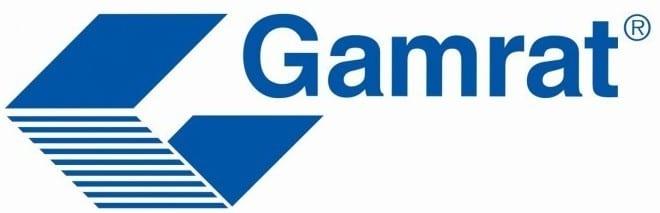 Logo-Gamrat-700x256